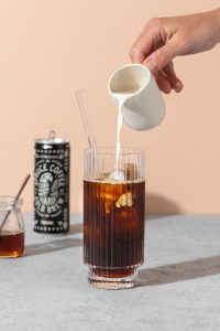 Spruce Coffee Cocktails_